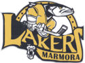 Marmora Lakers.png