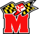 Maryland Terrapins Basketball Logo.png