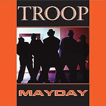 Mayday cover.jpg