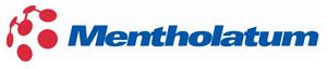 Mentholatum - Mentholatum Company