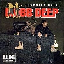 Mobb-Deep-Juvenile-Hell.jpg