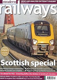 Modern Railways Feb 2012 front cover.jpg