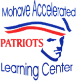 Mohave Accelerated Learning Center.png