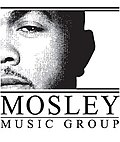 Mosley Music Group logo.jpg