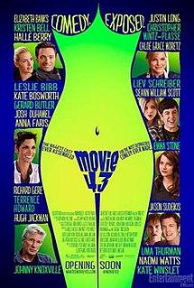 Movie 43 poster.jpg