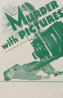 Murder with Pictures FilmPoster.jpeg