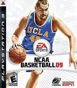 NCAA Basketball 09.jpg