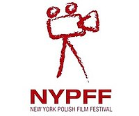 New York Polish Film Festival logo.jpeg