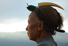 Portal:India/Selected picture candidates/Nishi Tribal - Wikipedia ...
