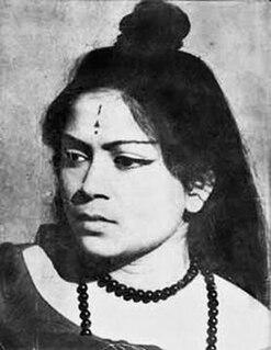 Bangladeshi artist