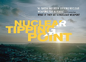 Nuclear Tipping Point - Image: Nuclear Tipping Point (film)