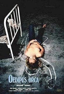 Oedipus Orca.jpg