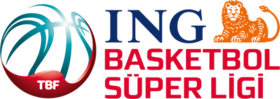 Official logo of the Turkish Basketball Super League.png