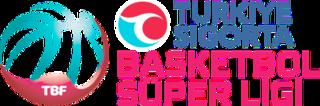 Basketball Super League top mens basketball league in Turkey