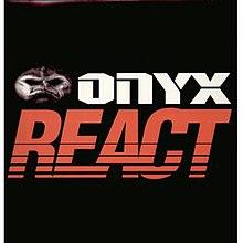 Onyx singles over 50