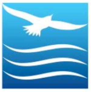 Ormiston Rivers Academy - Image: Ormistonriversacadem y logo