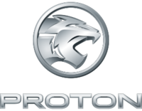 PROTON Holdings logo (2019–present).png
