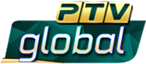 PTV Global - Image: PTV Global logo