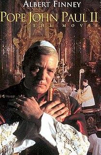 <i>Pope John Paul II</i> (film)