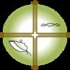 Logo di Quiapo Church