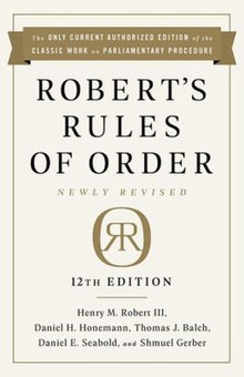 RONR 12th Edition.jpg