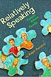 Relatively Speaking (book)