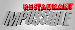 Restaurant Impossible foodn logo.png