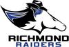 Richmond professional singles association