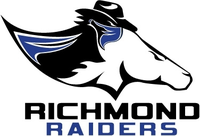 RichmondRaiders.PNG