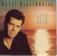Rise by Daryl Braithwaite single.jpg