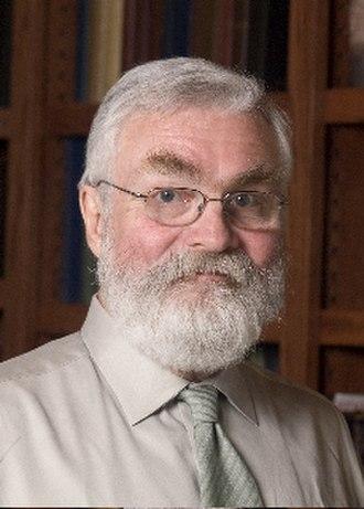 Robert M. Gray - Robert M. Gray (2008)
