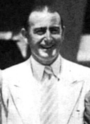 Rodolfo Orlandini - Image: Rodolfo Orlandini