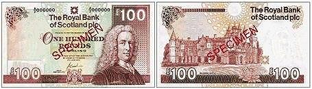 RoyBankScotland100