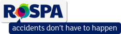 Royal Society for the Prevention of Accidents - April 2016 Logo.png
