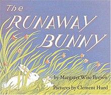 RunawayBunny.jpg