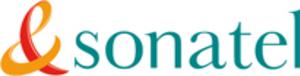 Sonatel - Sonatel Logo