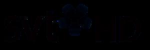 SVT HD - Image: SVT HD logotype