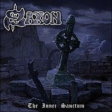 Saxon - The Inner Sanctum.JPG