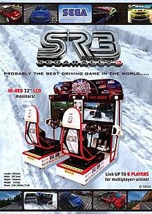 220px-Sega_Rally_3_Arcade.jpg
