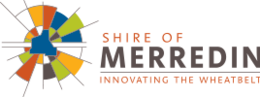 Shire of Merredin Logo.png
