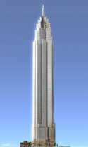 Signature Tower.png