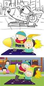South Park - Wikipedia