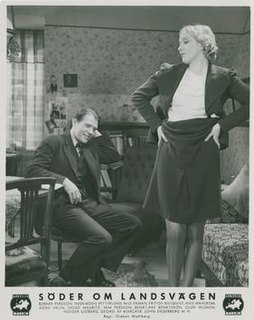 <i>South of the Highway</i> 1936 film