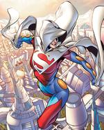 Superwoman wikipedia
