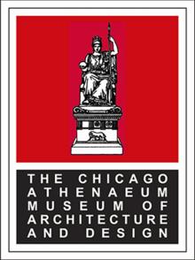 american architecture awards wikipedia
