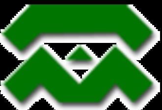 Telecomunicações de Moçambique - Image: TELECOMMUNICATION DE MOZAMBIQUE LOGO