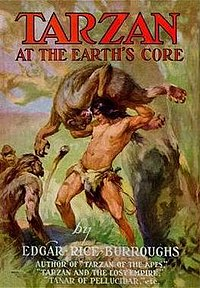 Tarzan at the earths core.jpg