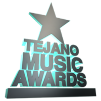 Tejanoawards.png