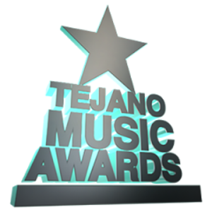 Tejano Music Awards - Promotional poster for the Tejano Music Awards