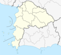 Thailand Chonburi location map.png